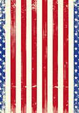 US patriotic wallpaper