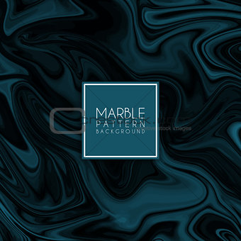 Abstract marble texture