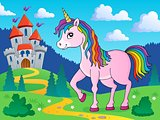 Happy unicorn topic image 3