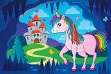 Happy unicorn topic image 4
