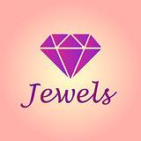 Isolated Brilliant Icon. Jewel Vector Element Can Be Used For Brilliant, Jewel, Precious Design Concept.