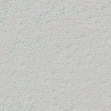 White Textured Plaster Wall. Seamless Tileable Texture.