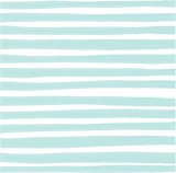 Seamless striped pattern