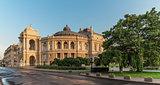 Odessa Opera Theatre