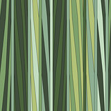 Irregular stripes seamless pattern. Vector texture