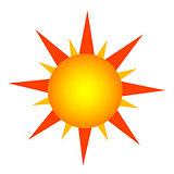 Sun İcon