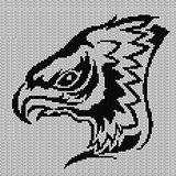 Eagle Head Pattern