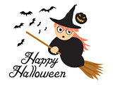 abstract artistic creative halloween background