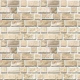 stonebricks texture