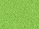 Green Plaster Wall Texture