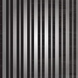 Vector elegant pattern for package or textile design. Black s background