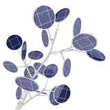 Solar Cell Branch