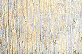 Golden lined wall decor texture
