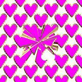 Creative background image