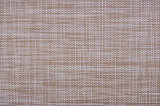 Background of burlap fabric