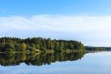 Lake Roth