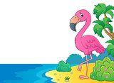 Flamingo topic image 6