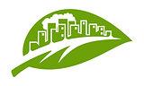 Logo Eco town