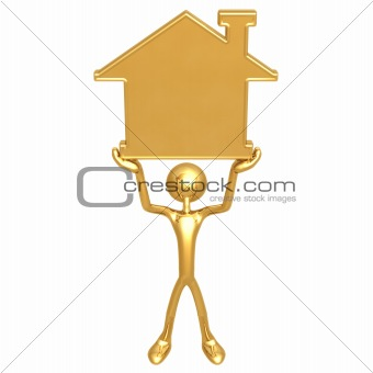 Golden Home Realty