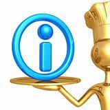 Golden Chef Serving Information