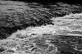 Watter flow