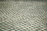 Concentric Cobblestones