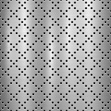 Metal Technology Background