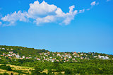 District of Varna