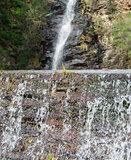 Waterfall Gully