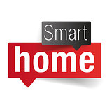 Smart home - internet of things