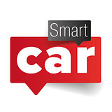 Smart car - internet of things