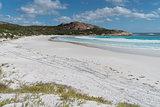 Cape Le Grand National Park, Western Australia