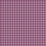 Squares floor grid seamless pattern lilac colors