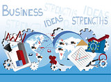 business ideas 4