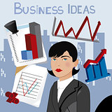 business ideas 6