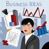business ideas 6