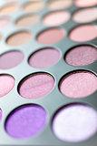 Make Up Palette