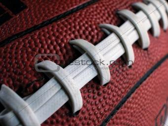 American Football-Macro