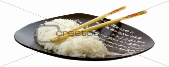 Rice7
