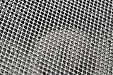 audio speaker mesh