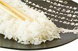 Rice15