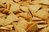 crackers macro