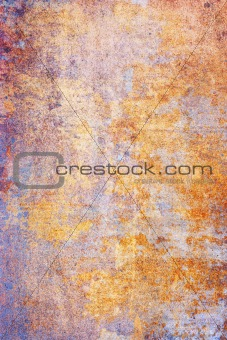 grunge background-