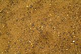 Rocky Sand Background Pattern