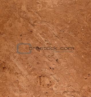 cotto tile texture