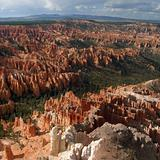Bryce Canyon, Arizona