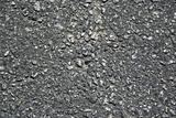 Street Pavement Background