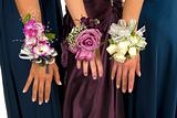 Corsages