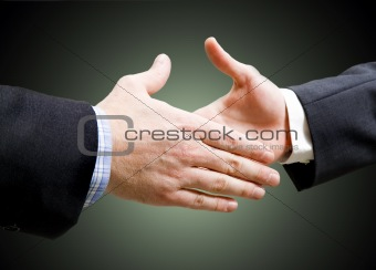 Handshake