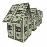 dollars houses